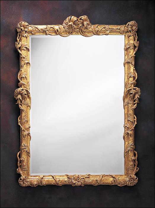 طرح توجیهی تولید آینه